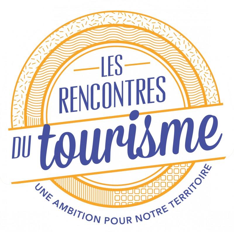 Les Rencontres du Tourisme