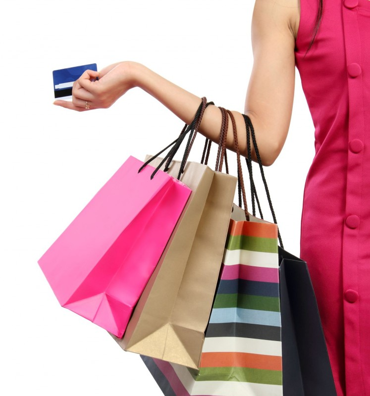 Shopping-time-odua-images-fotolia-com