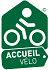 Accueil Velo (brand)