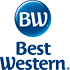 Best Western (hotel brand)