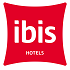 Accor Ibis