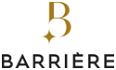 Lucien Barrière Gruppe