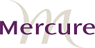 Accor Mercure