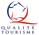 Quality  in Tourism - brand