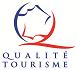 Tourismus-Qualitätszeichen