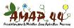 Association pour le Maintien d'une Agriculture Paysanne (AMAP)