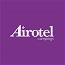 Airotel-Klub