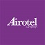 Club Airotel brand