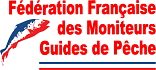 French federation of fishing guides