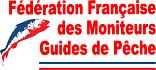 Französischer Verband der Ausbilder der Fischerei