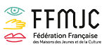 French federation of youth and culture