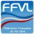 French free-flight federation