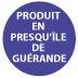 Presqu'Île de Guérande