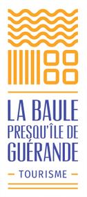 2019 Partenaire Régie Pub