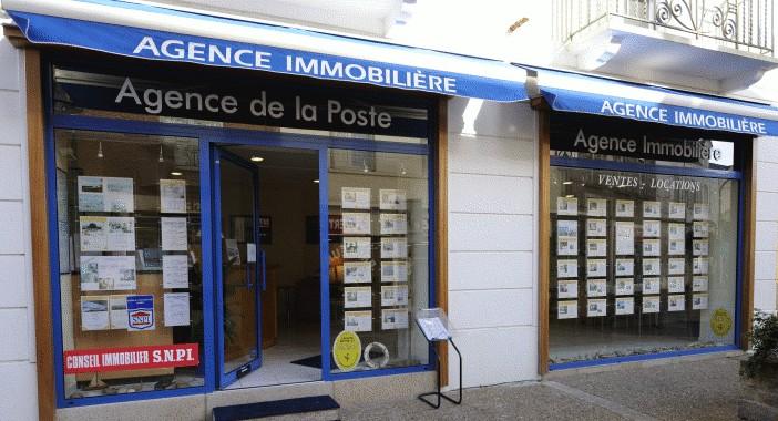 agence de rencontre La Roche-sur-Yon