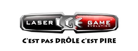 Laser game evolution alien slot machine online free