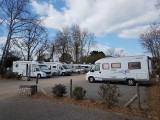 01-Aire camping-car Camping-car park-La Turballe