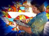 01 - Atelier Rêves Elisabeth Auer