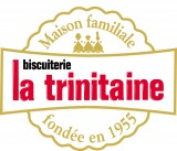 01-biscuiterie-galette-la-trinitaine