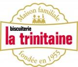 logo-biscuiterie-galette-la-trinitaine-1618812