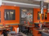 01-Brasserie La Vigie