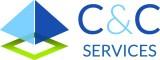 01-C&C Services