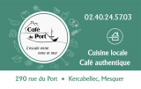 01-cafe-du-port-kercabellec-1572031