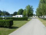 01-Camping de Kerfalher ACCCF