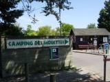 camping-municipal-le-pouliguen-les-mouettes