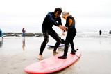 Ecole de Surf and Rescue 1