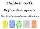 01 - Elisabeth Grée Reflexothérapeute Saint-Lyphard Brière Bretagne Plein Sud