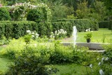 01-jardins-kermoureau-herbignac-jet-eau-