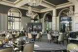 01 - La Baule - Restaurant La Terrasse - Intérieur - © Fabrice Rambert