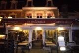 la-passerelle-la-turballe-terrasse-exterieure-de-nuit-367949