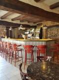 01 - Le Comptoir Pub à Herbignac