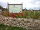 jardin-medieval-des-caves-montoir-de-bretagne-format-ingenie-1303835