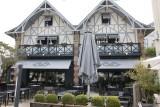 La Baule - Restaurant Le M
