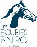 Centre équestre les Ecuries du Niro - La Baule
