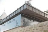 Musée Bernard Boesch au Pouliguen