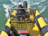 Océanide Pêche à Mesquer-Quimiac 4