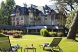 01-Relais & Châteaux Castel Marie-Louise