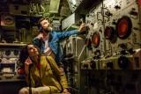 01 - sous-marin-espadon-visites-saint-nazaire-credit-v-bauza-1575229