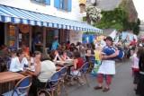 01-terrasse-creperie-lacomere-piriac-sur-mer-346067