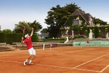 Tennis Country Club Barrière - La Baule