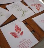 01Lettres en Voyage - ateliers créatifs - La Baule
