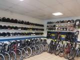 02 - Location de vélos - Les Cycles de la Presqu'île