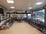 03 - Location de vélos - Les Cycles de la Presqu'île