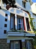 1-facade-maison-pour-tous-1620822