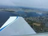 Icarela - Ecole de pilotage - La Baule