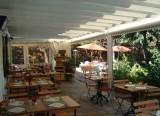 La Ferme du Grand Clos - Restaurant - La Baule